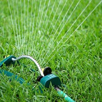 Productos de jard n y riego for Productos accesorios para jardin